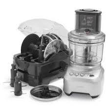 sur la table food processor breville sous chef food processor 16 cup professional quality