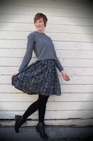 sweater dress and adventures in layering sweater dress trophy boutique
