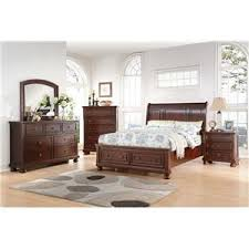 Ms Bedroom Furniture Bedroom Furniture Memphis Tn Southaven Ms Great American