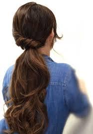 Hochsteckfrisurenen Pdf by 100 Einfache Hochsteckfrisurenen F Mittellange Haare