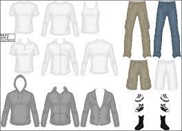 templates by taiko554 on deviantart