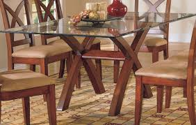 Pads For Dining Room Table Awesome Dining Room Table Extender Ideas Home Design Ideas