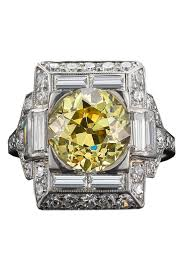 unique engagement ring settings 262 best celebrity engagement rings images on pinterest