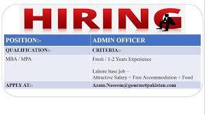Dollar General Sales Associate Application Job Opportunities Forman Christian College