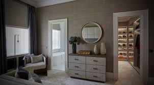 interior design beaconsfield ii tobias oliver interiors ii interior design berkhamsted tobias oliver interiors