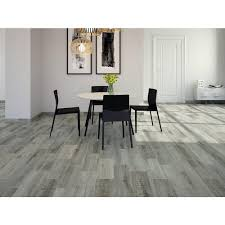 floor and decor wood tile kivu ceniza wood plank ceramic tile wood planks woods and