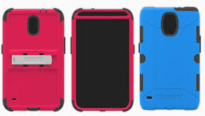 samsung galaxy s5 design samsung galaxy s5 cases leak with boxy design trusted reviews