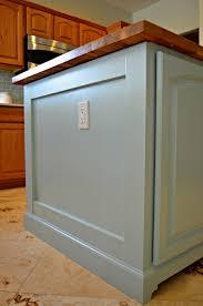 Nh Kitchen Cabinets Cabinet Advanced Kitchen Cabinets Kitchen Cabinets U Bathroom