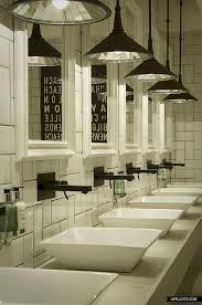 restaurant bathroom design restaurant bathroom design dasmu us