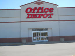 wheres the 2017 home depot ad for black friday office depot 52 louisville ky 40219