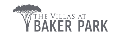 Kitchen Table Bakers The Villas At Baker Park New Luxury Homes In Phoenix Arizona