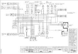 i need a wiring diagram for a 1990 kawasaki 220 bayou mod klf220a