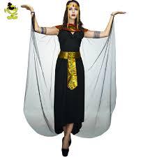 Egyptian Princess Halloween Costume Cheap Egyptian Queen Costume Aliexpress Alibaba