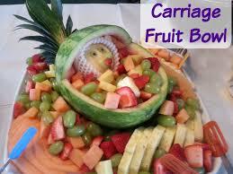 fruit basket ideas fantastic baby shower fruit ideas salad for basket