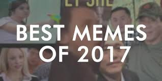 Filipino Meme - look funniest filipino memes of 2017 hashtag gma news online