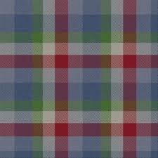 tartan designer roberts tartan scotweb tartan designer