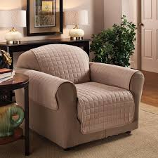 club chair covers club chair covers best home chair decoration