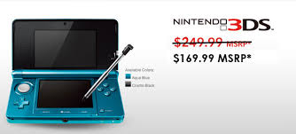 nintendo 3ds black friday 99 nintendo 3ds at heb plus texas on black friday gimme gimme