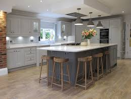 new design kitchens cannock fitted kitchens in stafford new england kitchens u0026 bedrooms
