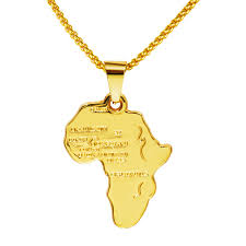 aliexpress buy nyuk new fashion american style gold online buy wholesale pendant necklace from china