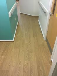 Fitting A Laminate Floor Blog U2013 K Flooring Quality Floor Fitting Plymouth