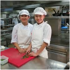 ecole de cuisine ferrandi restaurant le premier restaurant de l ecole ferrandi 6 la classe
