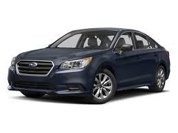 2017 subaru legacy price trims options specs photos reviews
