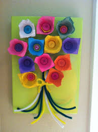 Easter Decorations For The Classroom by 541 Best Kid U0027s Crafts Images On Pinterest Paper Plates Paper