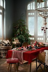 pictures of christmas decorations in homes h u0026m home interior design u0026 decorations h u0026m gb