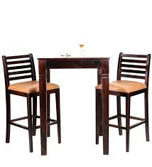 2 Seater Dining Table And Chairs 2 Seater Breakfast Table Artcercedilla