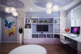 Chandeliers For Bedrooms Ideas Best Chandeliers For Bedrooms Ideas House Design And Office
