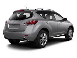 murano nissan black 2013 nissan murano price trims options specs photos reviews