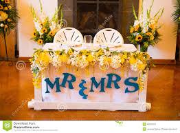 wedding reception table 30 wedding reception table setting wedding reception table