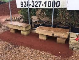 Natural Stone Benches Natural Stone