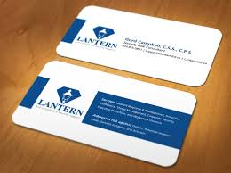 Bisness Card Design Corporate Business Card Design For Security Company Digital Lion
