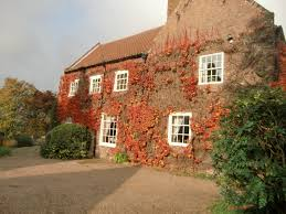 Canada House by Gallery The Old Farm House Bed And Breakfast Grimsby