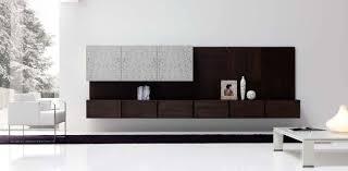 minimalist room design capitangeneral