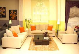 Designs Of Sofa Sets Modern View In Gallery Modern And Sofa Sets Design For Living Room