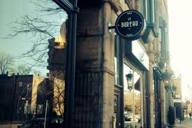bureau bar a tapas le bureau bar tapas opens anew in griffintown eater montreal