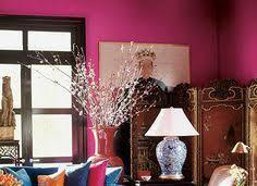 ralph lauren paint color finder rl1405 savon paint ideas
