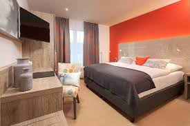 design wellnesshotel allgã u top international hotels hotel cooperation hotelinfo
