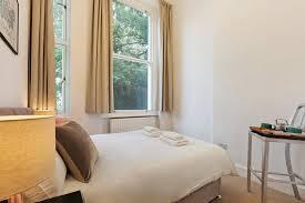 chambre d hote londre nevern house chambres d hôtes londres