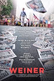 47 best 2016 movie posters images on pinterest film posters