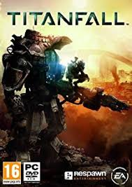 amazon black friday pc games amazon com titanfall pc video games