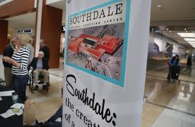 two condo towers could rise across from southdale galleria in