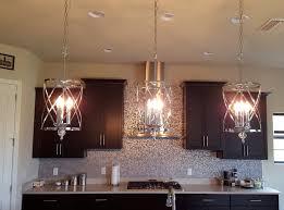 interior elk lighting chandelier with recessed lighting and