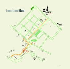 Greater Noida Metro Map by Migsun Wynn New Project By Migsun Group In Greater Noida