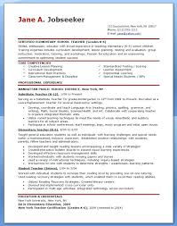 sample resume for tutoring position u2013 topshoppingnetwork com