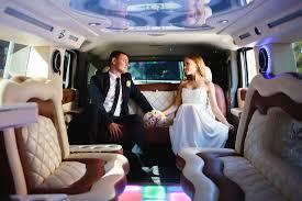 Luxury Van Rental In Atlanta Ga Luxury Savannah Limo Service And Car Service In Savannah Ga