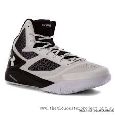 s basketball boots australia basketball shoes sales cheap s and s shoes up to